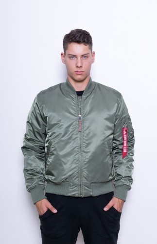 Alpha Industries Flight Jacket MA-1 VF 59 Sage Green 191118.jpg